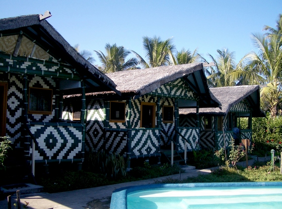 images/Worawia-resort-bungalows.jpg
