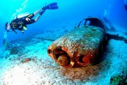 images/Wreck-diving-180.jpg