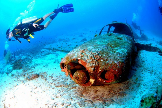 images/Wreck-diving.jpg