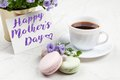 images/How-to-plan-a-perfect-Mothers-Day-in-Vanuatu-120.jpg